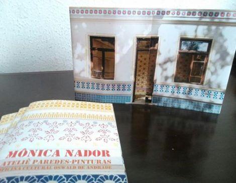 Publicação JAMAC OCOA
