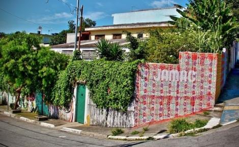 jamacok
